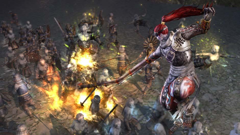 Warriors-Orochi-3-Ultimate_2014_07-21-14_039