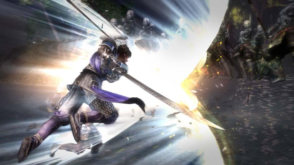 Warriors-Orochi-3-Ultimate_2014_07-21-14_040