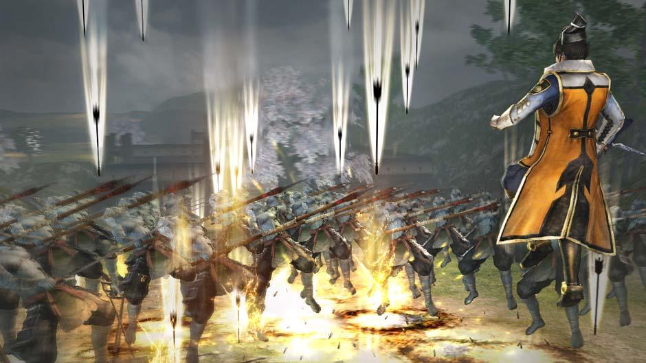 Warriors-Orochi-3-Ultimate_2014_07-21-14_041