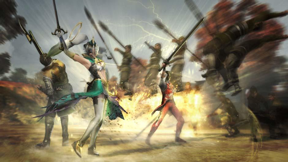 Warriors-Orochi-3-Ultimate_2014_07-21-14_043