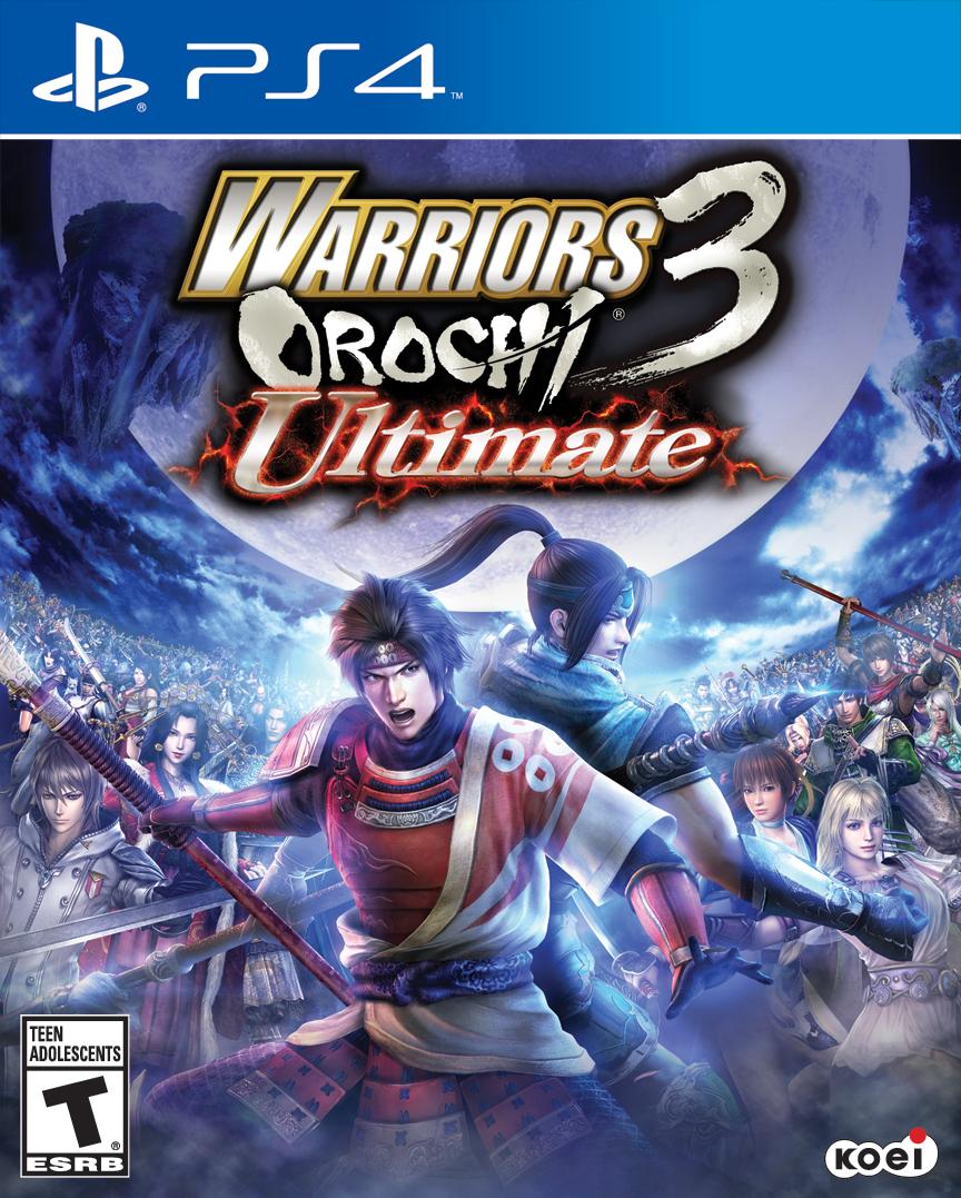 Warriors-Orochi-3-Ultimate_2014_07-21-14_050