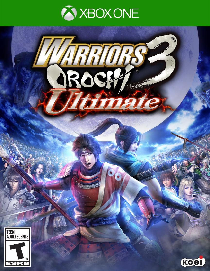Warriors-Orochi-3-Ultimate_2014_07-21-14_051