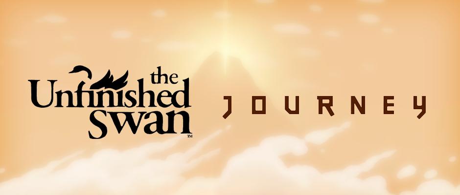 banner_journey_swan