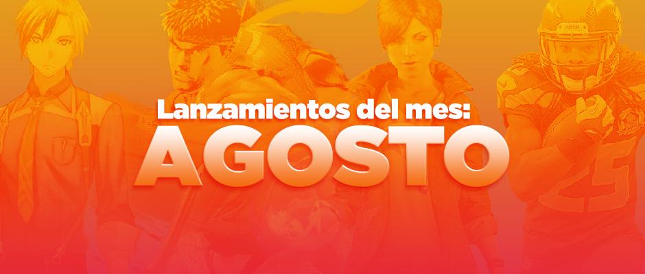 banner_lanzagosto