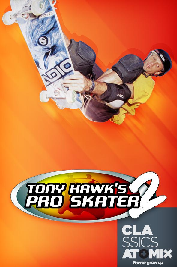 classics_tonyhawk