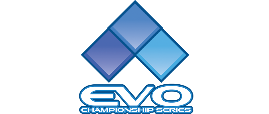 evo-championship-series