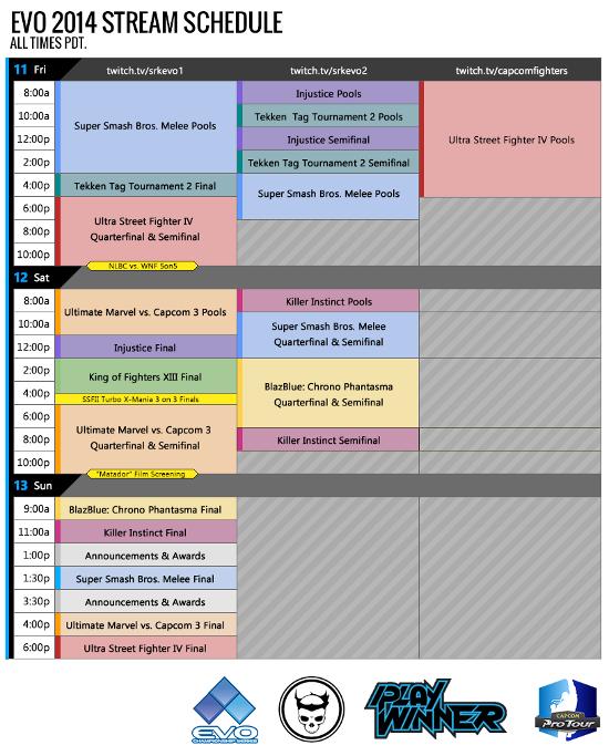 evo_schedule1