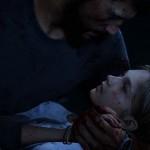 galeria-The-Last-of-Us-Remastered-031