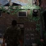 galeria-The-Last-of-Us-Remastered-037