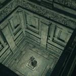 galeria-dark-souls-2-03