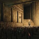 galeria-dark-souls-2-04