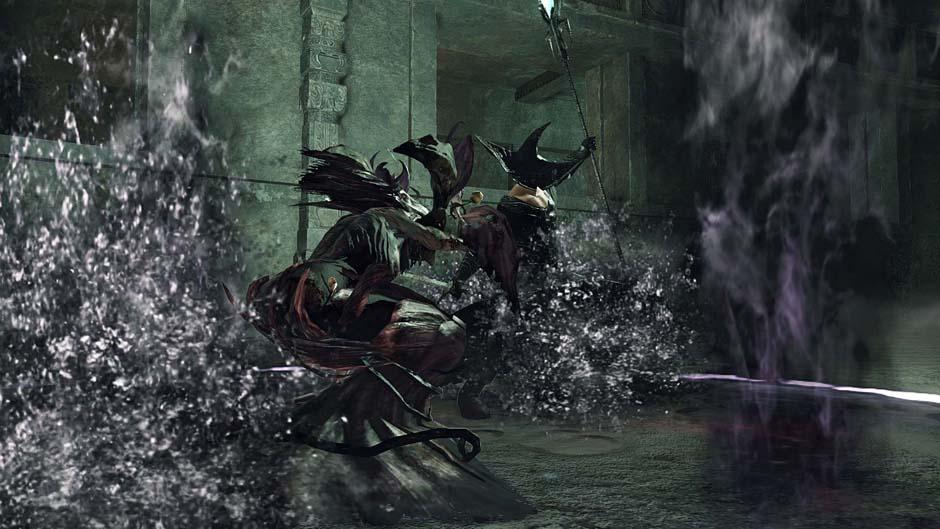 galeria-dark-souls-2-05