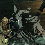 galeria-dark-souls-2-10