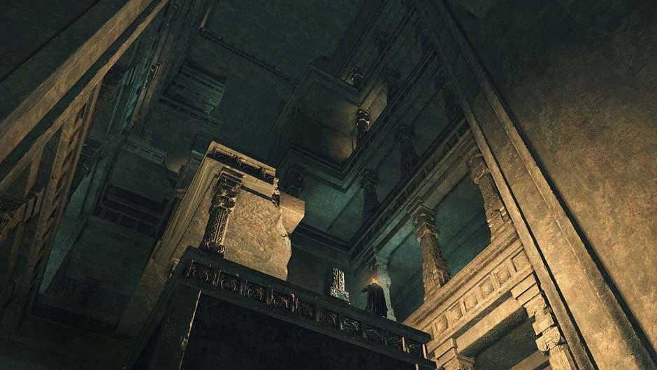 galeria-dark-souls-2-12