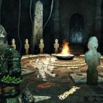 galeria-dark-souls-2-14