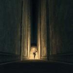 galeria-dark-souls-2-17