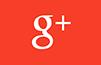 Compartir en Google +