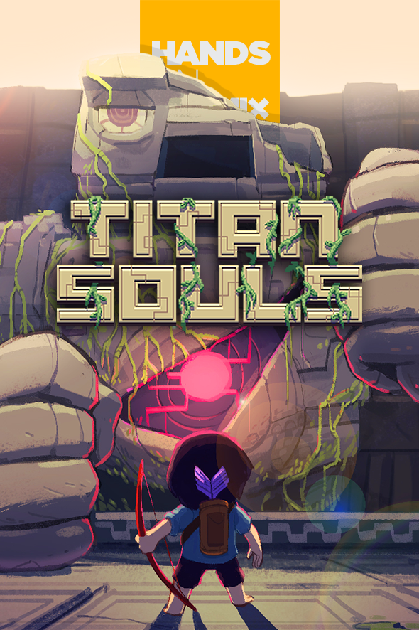 hands_on_titansouls