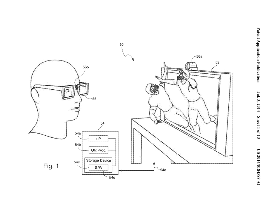 nintendo-eye-patent-1