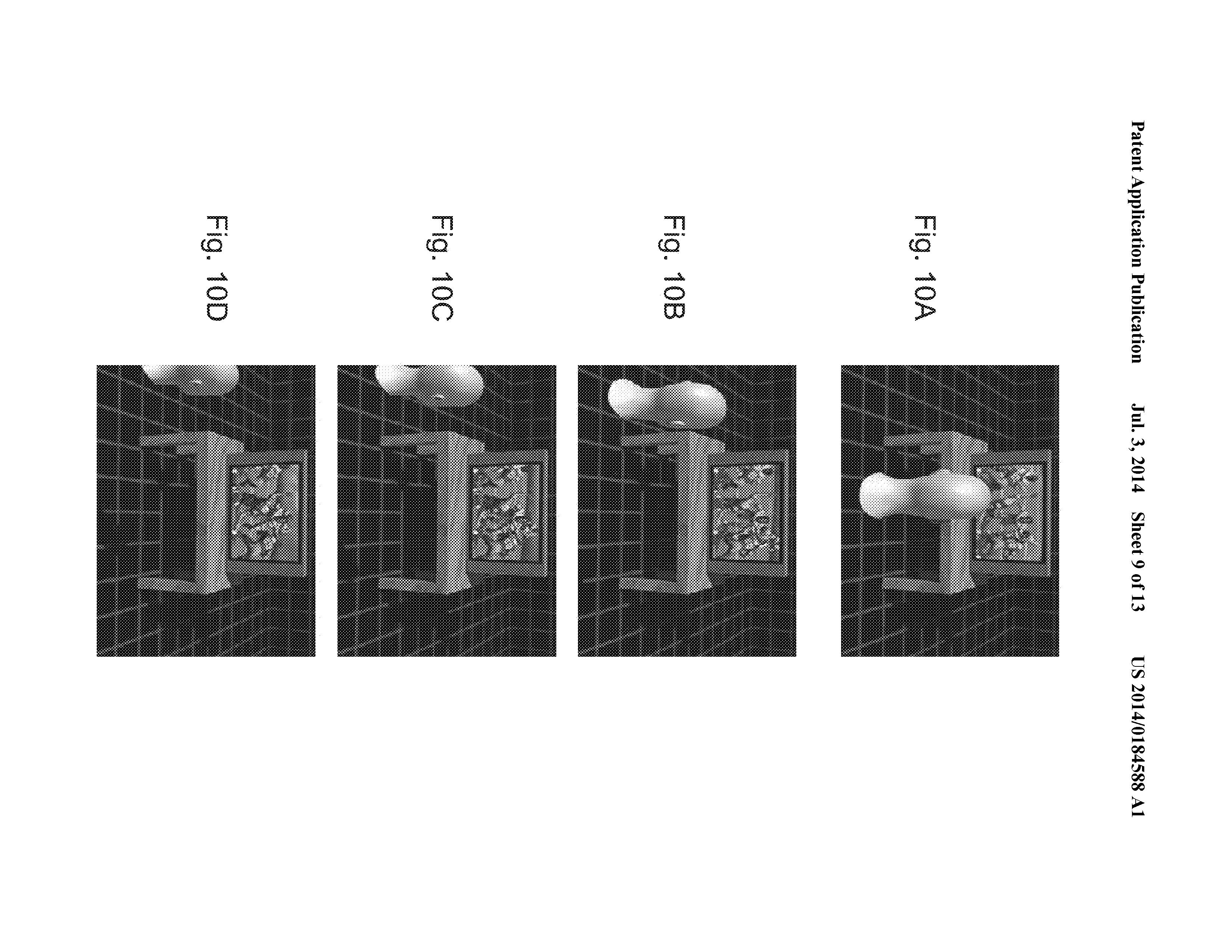 nintendo-eye-patent-10