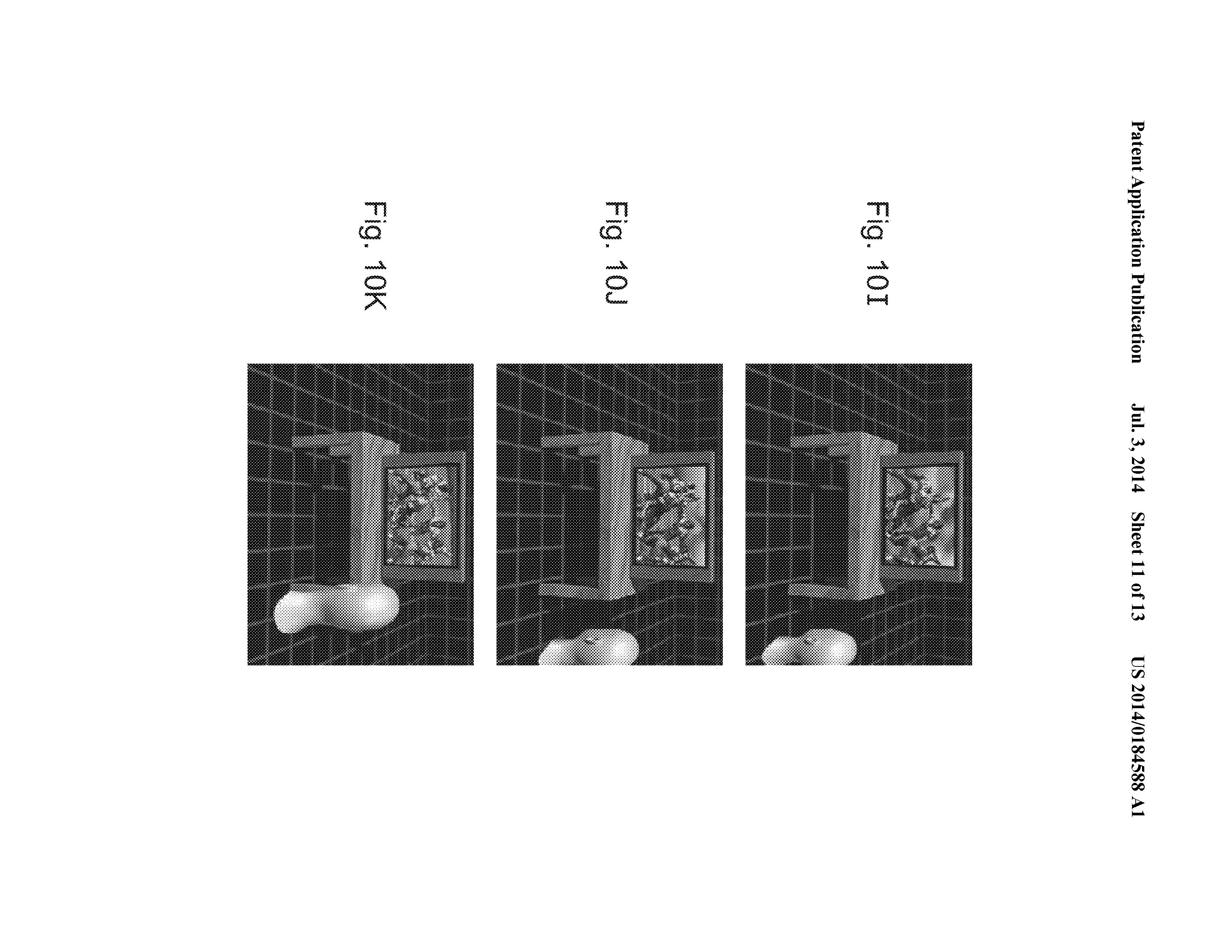 nintendo-eye-patent-11