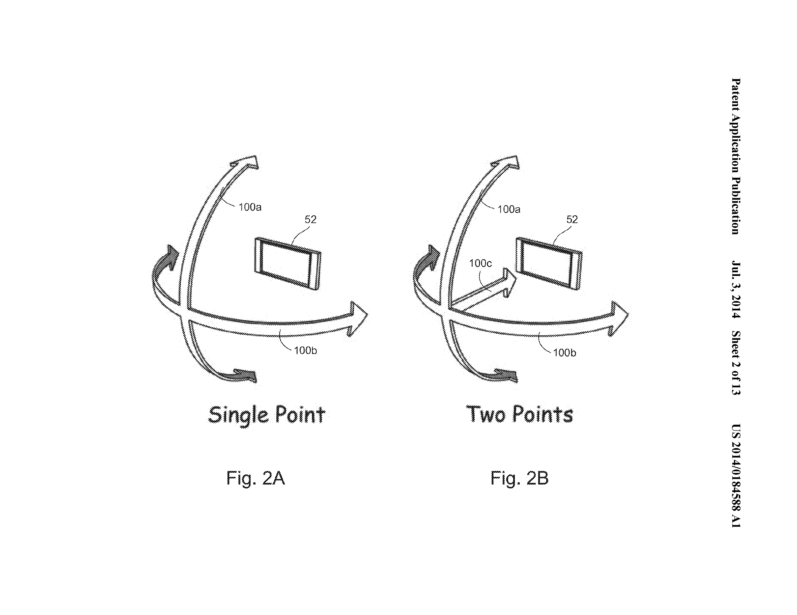 nintendo-eye-patent-2