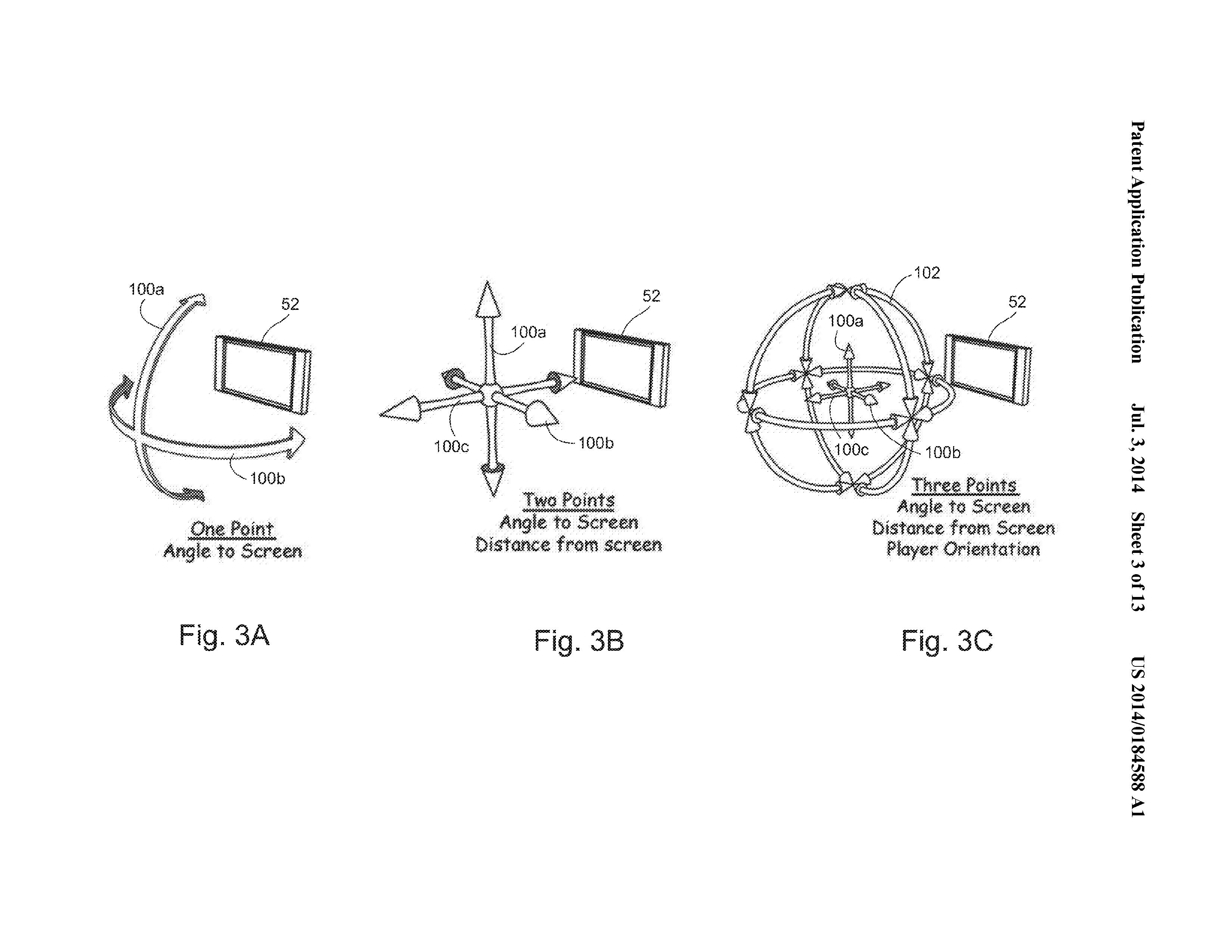 nintendo-eye-patent-3
