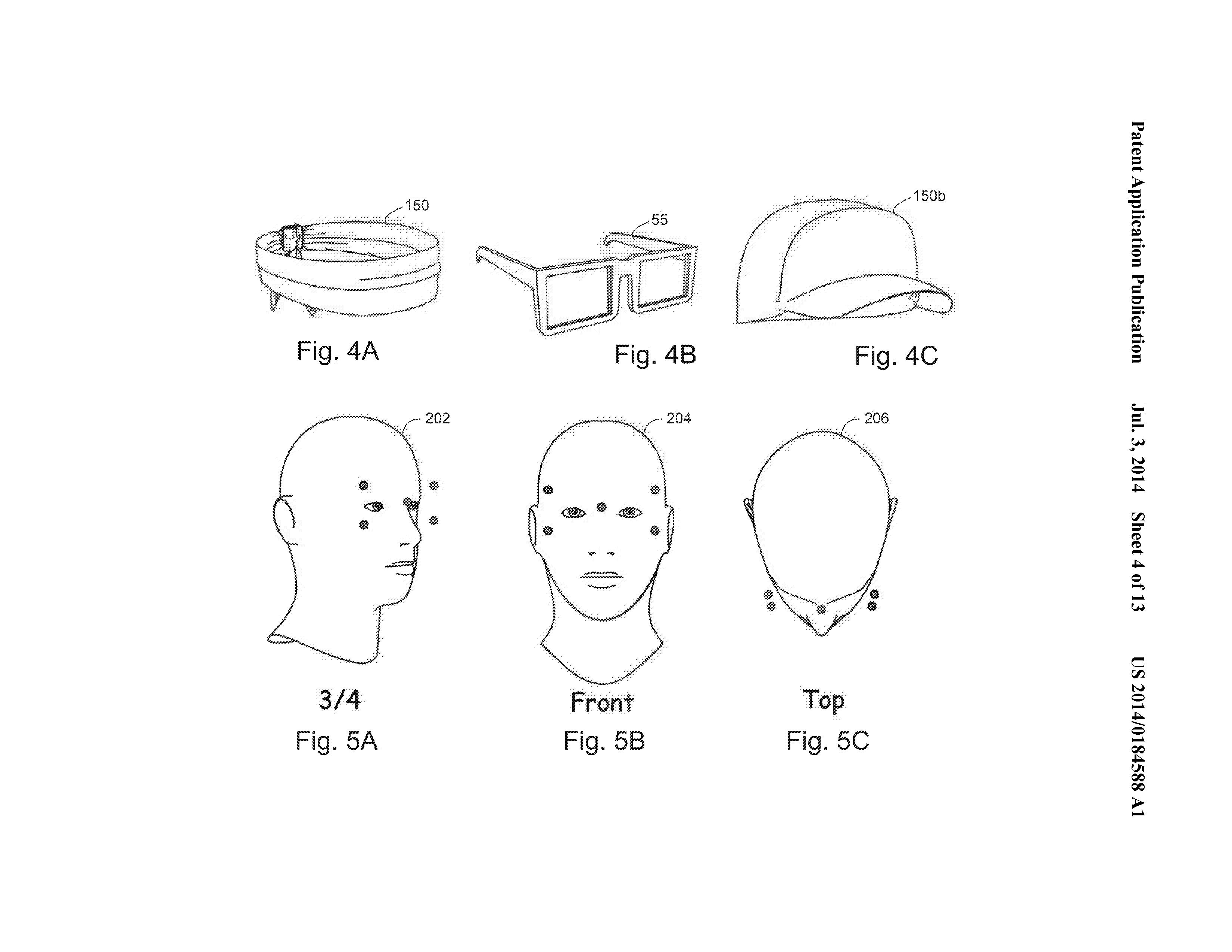 nintendo-eye-patent-4