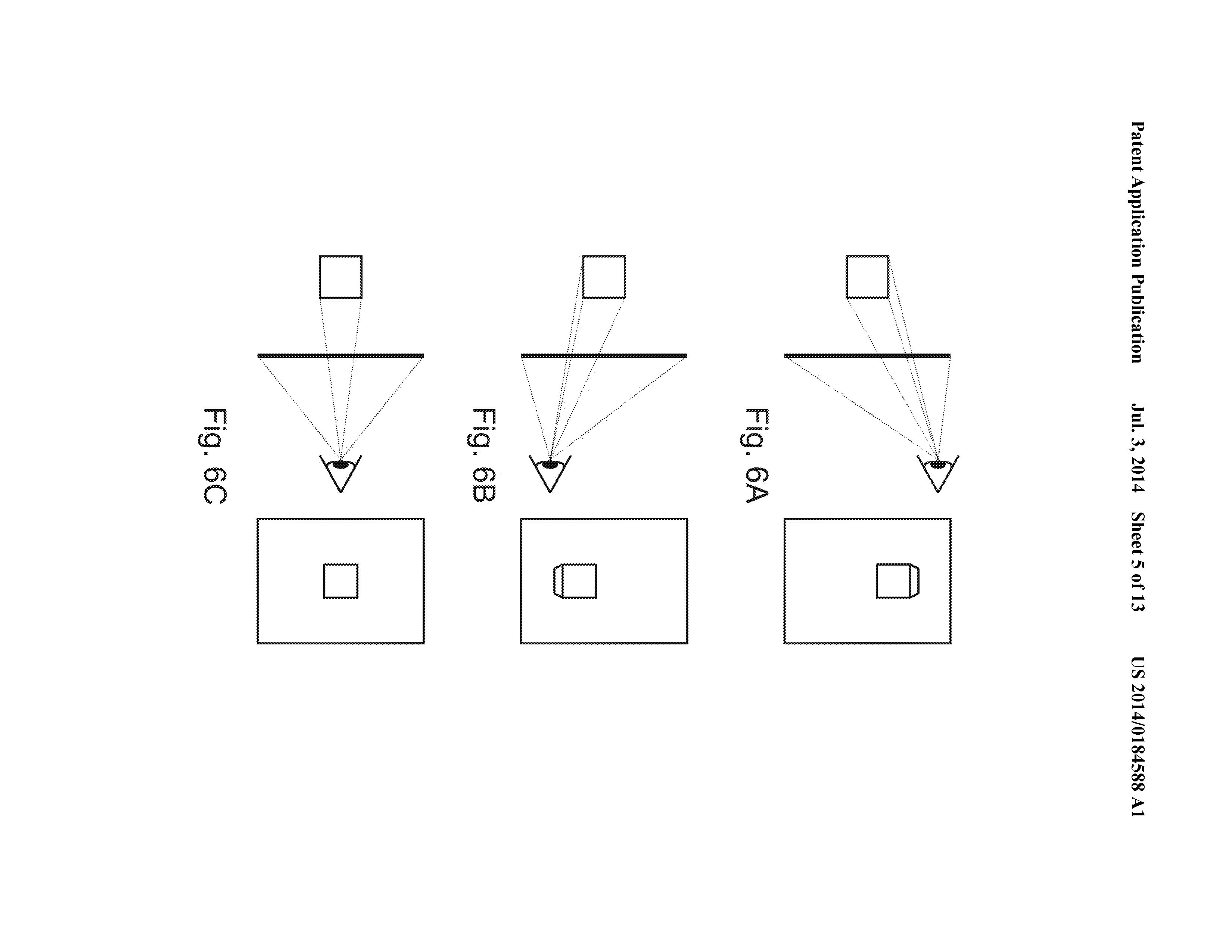 nintendo-eye-patent-5