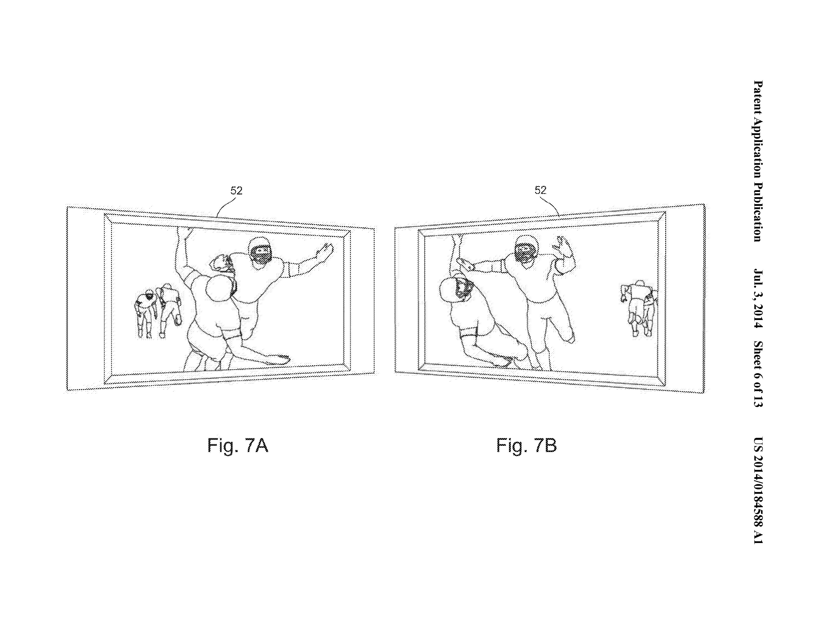 nintendo-eye-patent-6