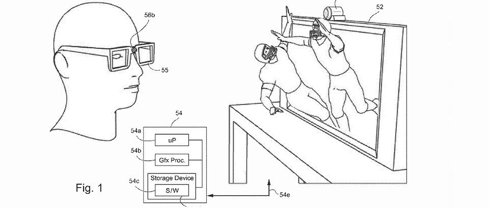 nintendo-eye-patent
