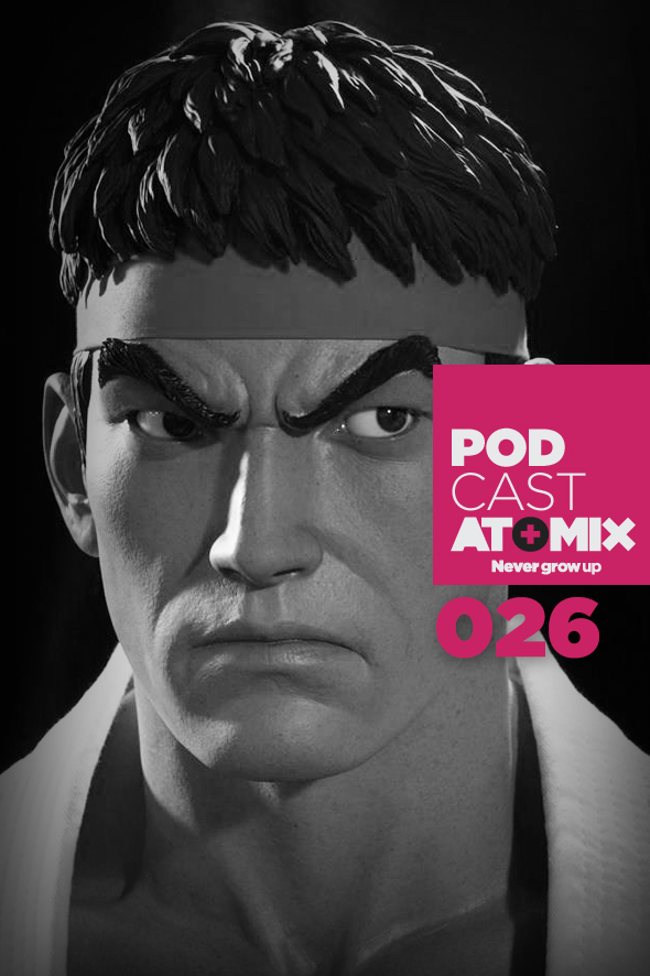 poster_podcast26