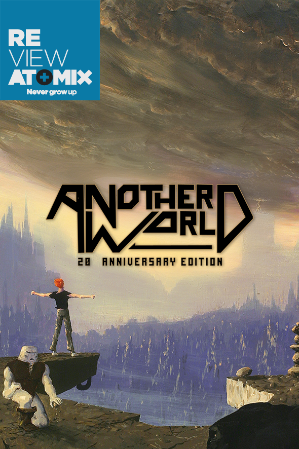 review_aworld20