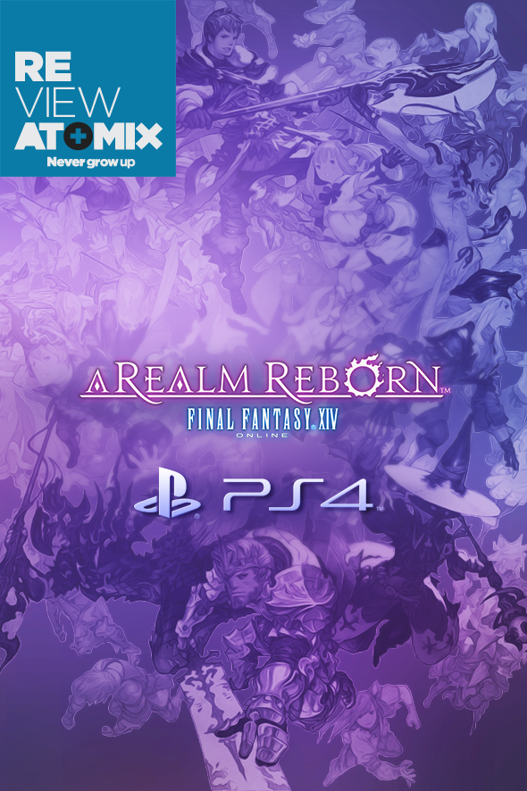 review_ff_realmreborn
