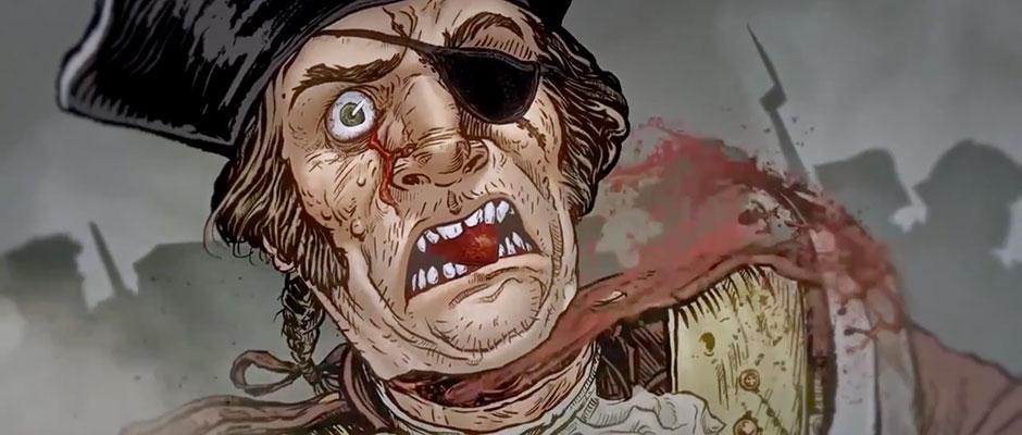 rob-zombie-unity