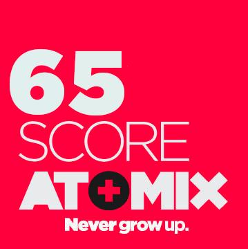 score-65