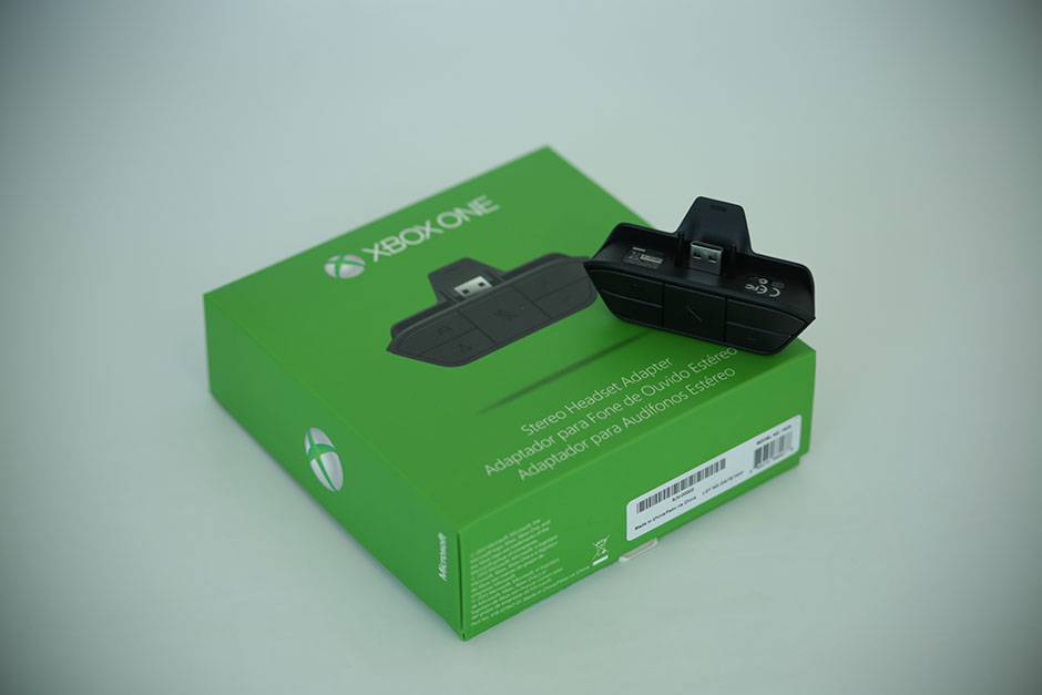 xbox-adaptador
