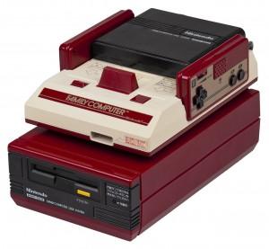 1280px-Nintendo-Famicom-Disk-System