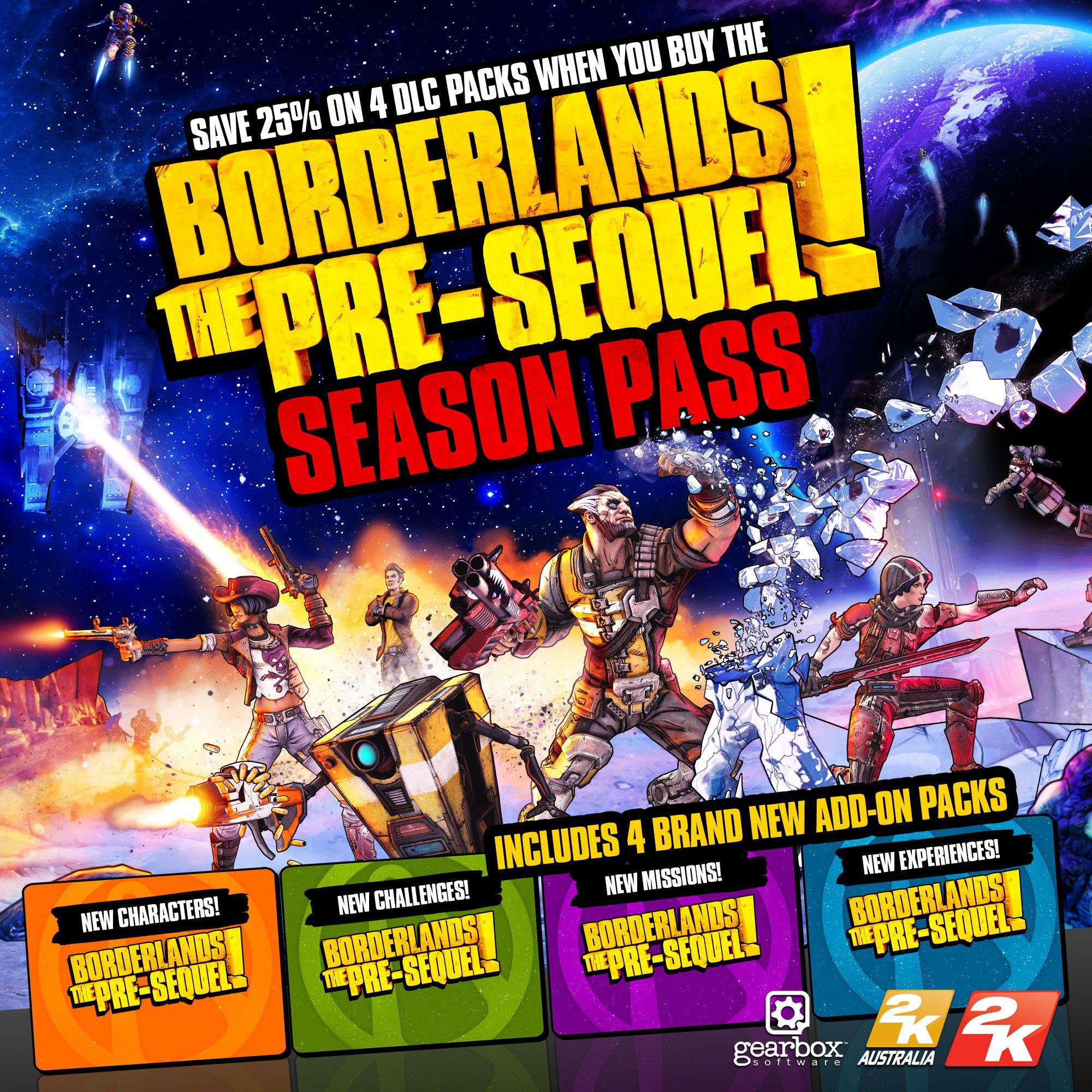 1409511234-borderlands-tps-season-pass