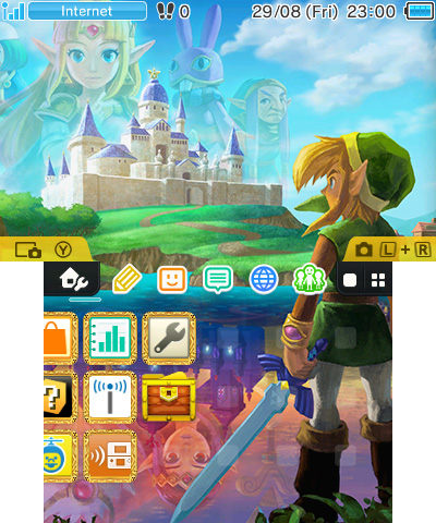 3ds-home-theme-4