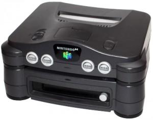 64DD_with_Nintendo64