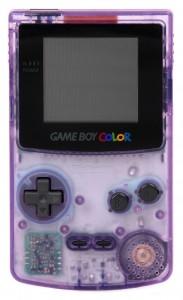800px-Game-Boy-Color-Purple