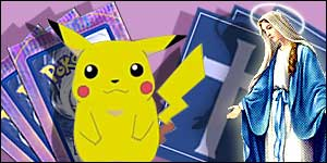 _808361_christian_pokemon