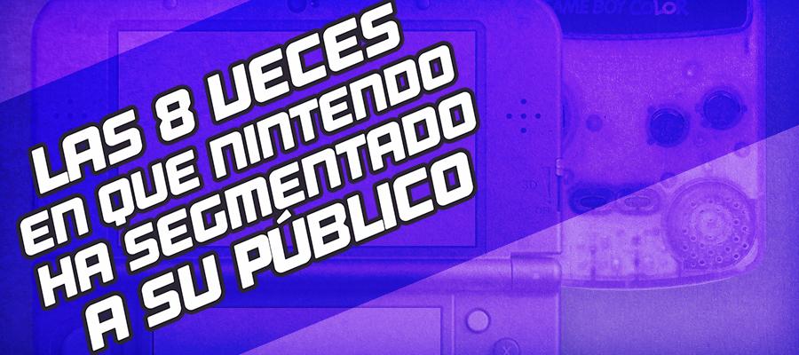 8veces_nintendo_segmenta_publico