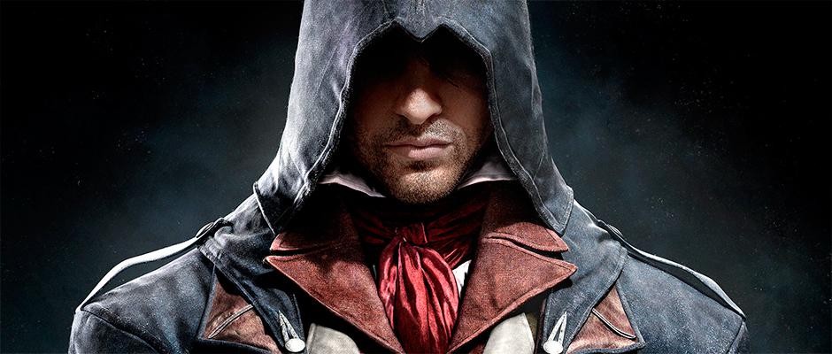 Arno-Assassins-Creed-Unity