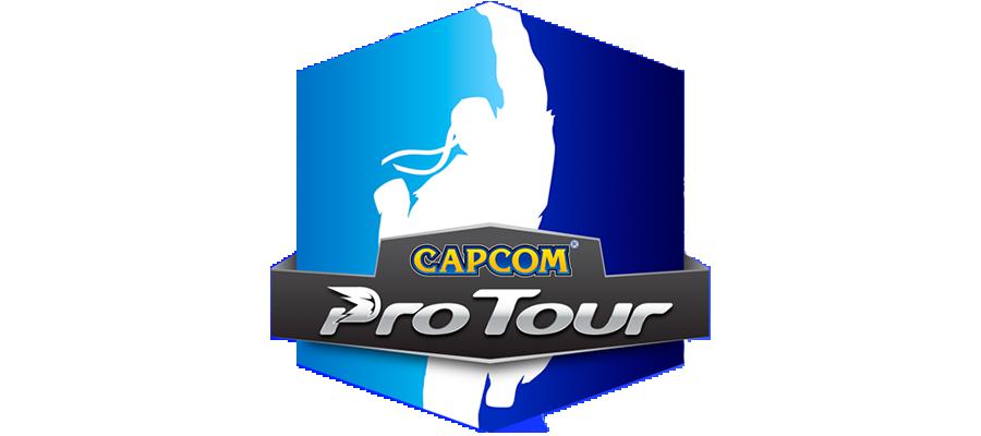 Capcom_Pro_Tour