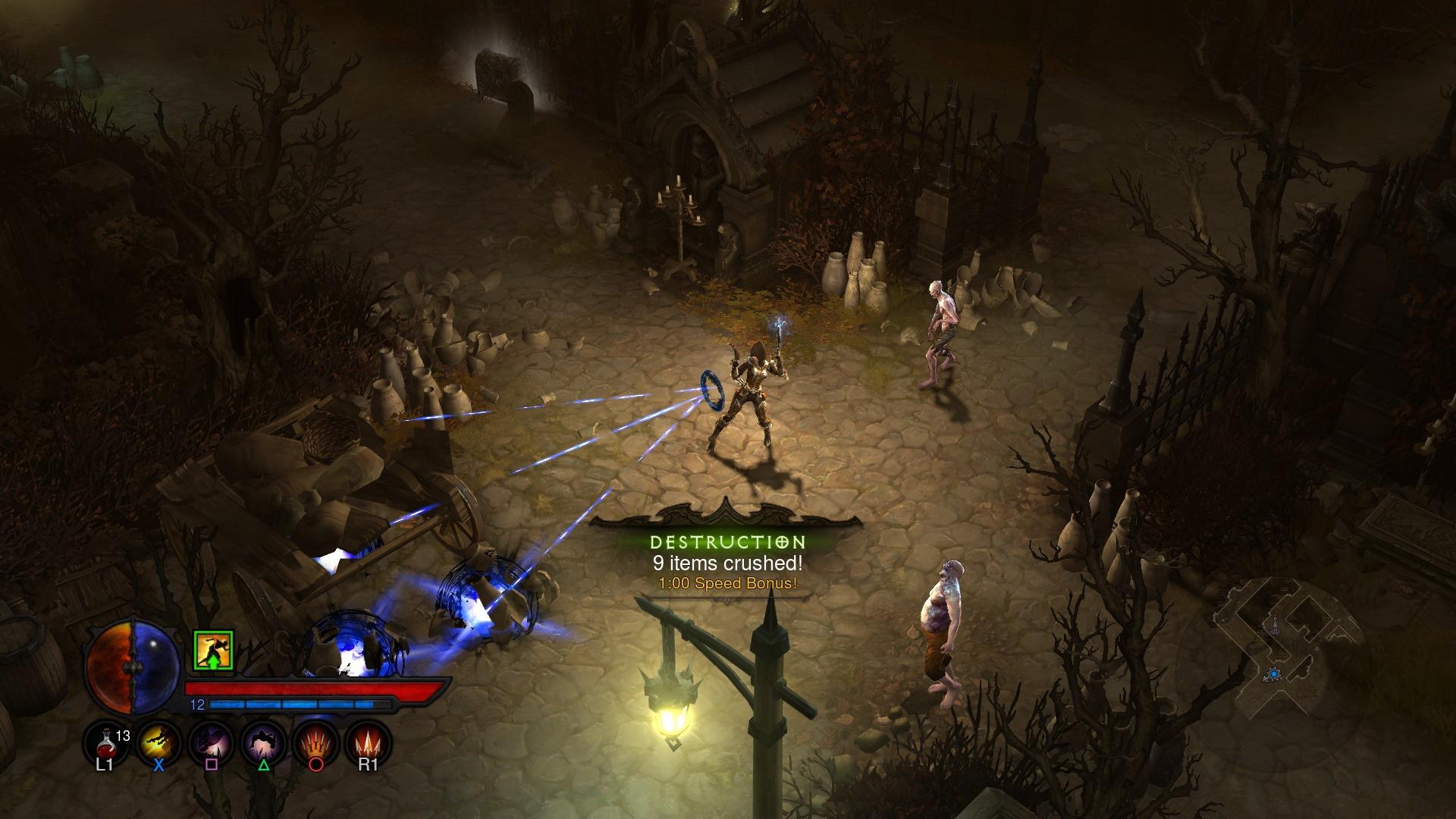 Diablo III_Reaper of Souls3