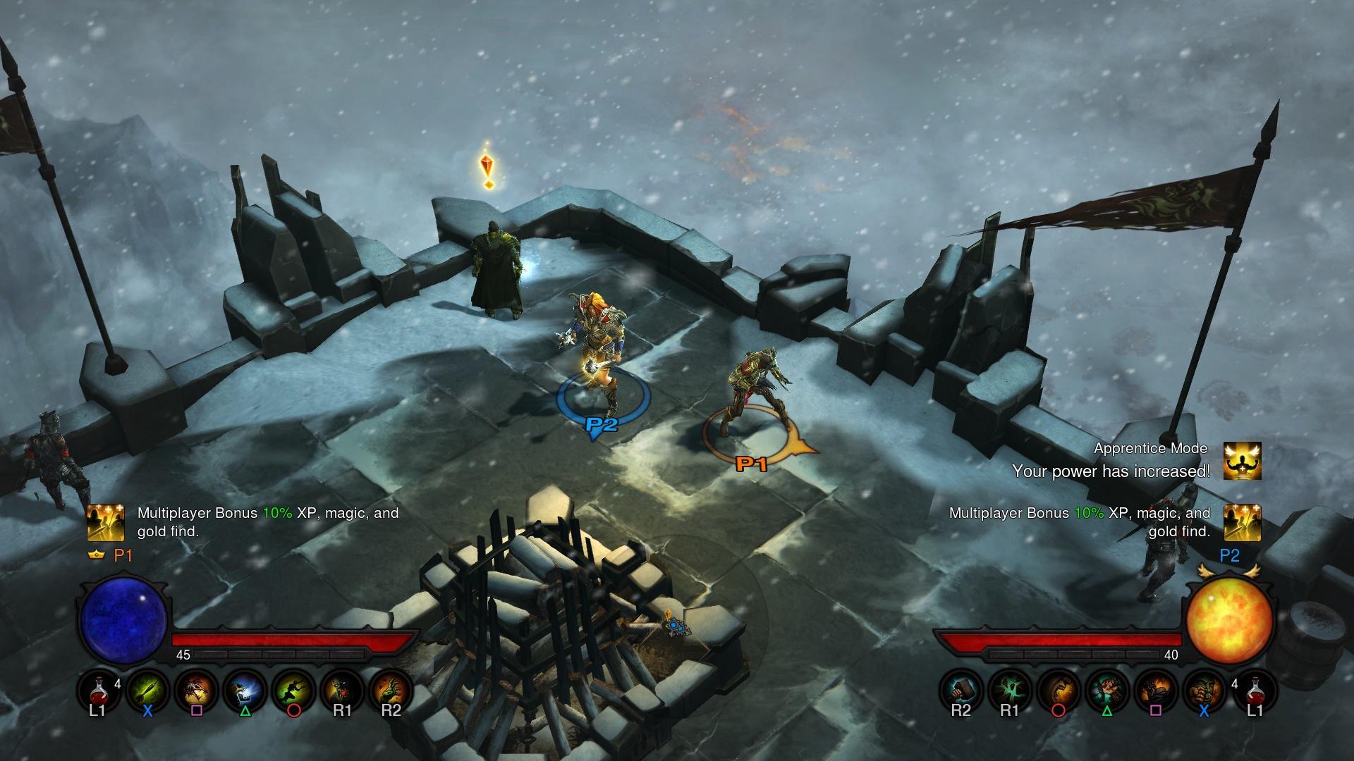 Diablo iii_Reaper of Souls 1