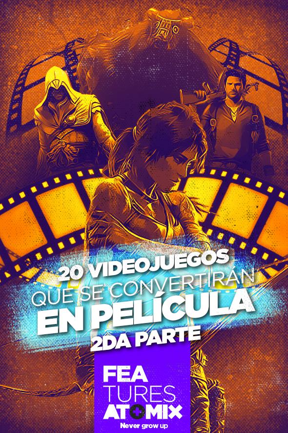 Feat_20videojuegospelis2