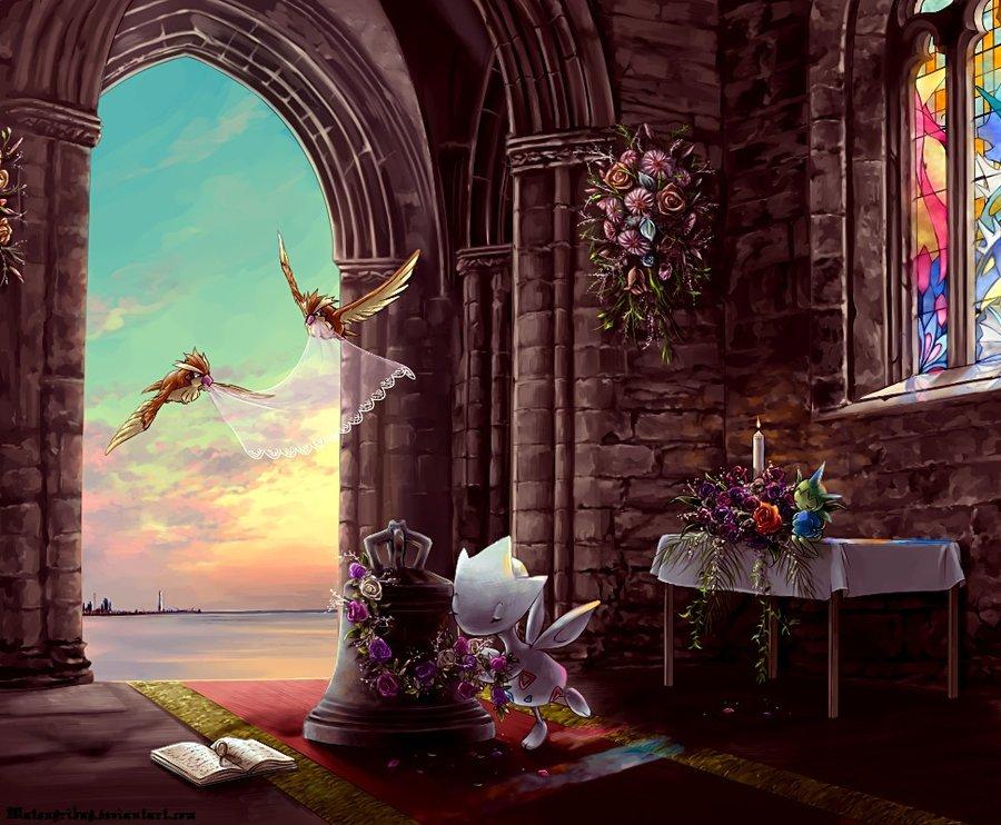 Gothic_Style_____Pokemon_by_mateusribas